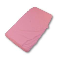 Combi-draps polycoton