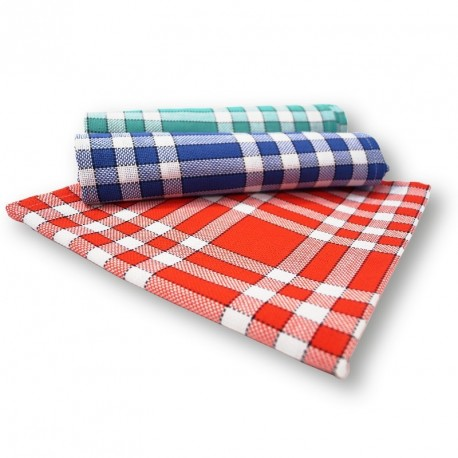 serviette de table b b enfants c doo petite enfance. Black Bedroom Furniture Sets. Home Design Ideas