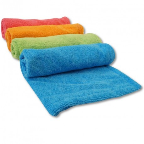 serviette de table b b enfant c doo petite enfance. Black Bedroom Furniture Sets. Home Design Ideas