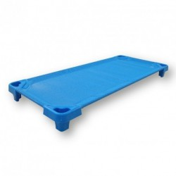 Couchette empilable standard