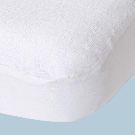 Alèse Éponge/PVC
