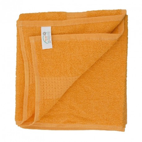 serviette de toilette enfant c doo petite enfance. Black Bedroom Furniture Sets. Home Design Ideas